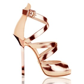deville-sandals-nude-