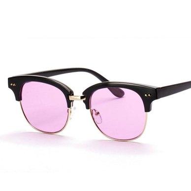 2016-Fashion-Candy-font-b-Color-b-font-Sunglasses-Women-Brand-Designer-Integrated-Lens-Sun-Glasses
