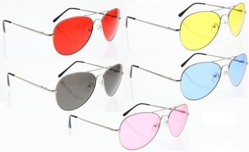 Colored_Lens-Aviator-Wholesale