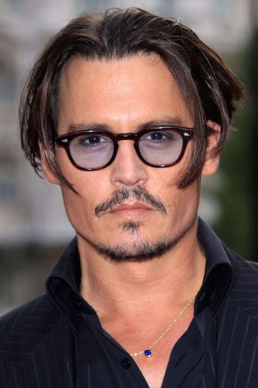 Johnny-Depp-shades