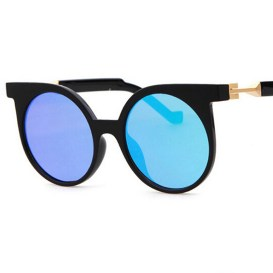 Unique-Women-Cat-Eyes-font-b-Sunglasses-b-font-Summer-Cool-Female-font-b-Sunglasses-b