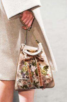 embellished-pouch-fall-bags-alberta-ferretti