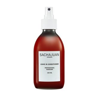 sachajuan-leave-in-conditioner-best-hair-products