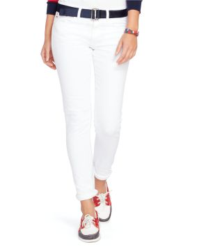team usa skinny jeans ralph lauren