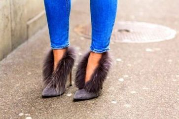 upgrade-to-fuzzy-heels