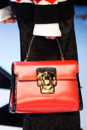 vibrant-leather-fall-bags-dolce-and-gabbana
