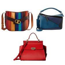 vibrant-leather-fall-bags