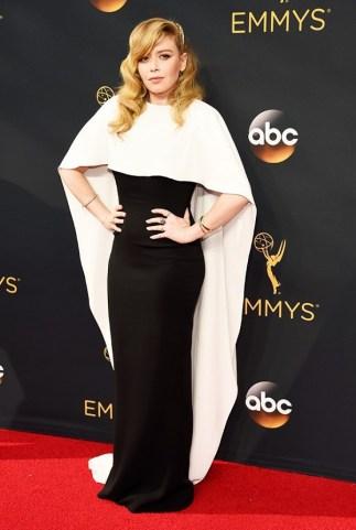 natasha-lyonne-in-custom-sally-le-pointe-gown
