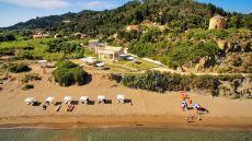 acantha beach 2