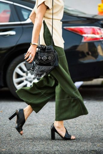 nyfw-street-style-green-wide-leg-pants