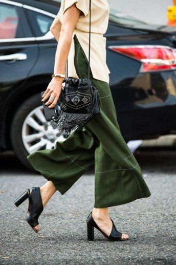 nyfw-street-style-green-wide-leg-pants