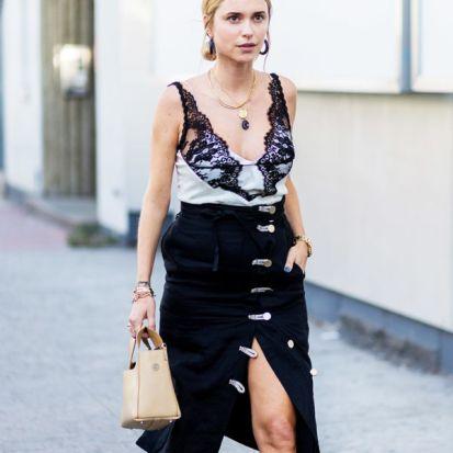nyfw-street-style-lace-pernille-teisbaek