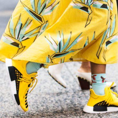nyfw-street-style-sporty-sneakers