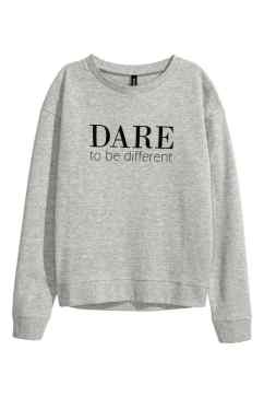 printed-sweatshirt