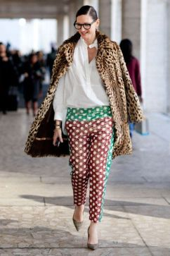 street-style-from-older-fashion-weeks