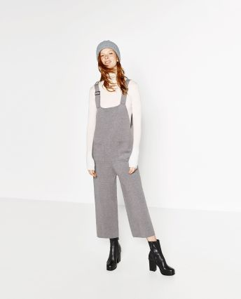 cropped-dungarees