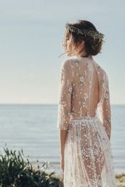 embroidery-wedding-gown