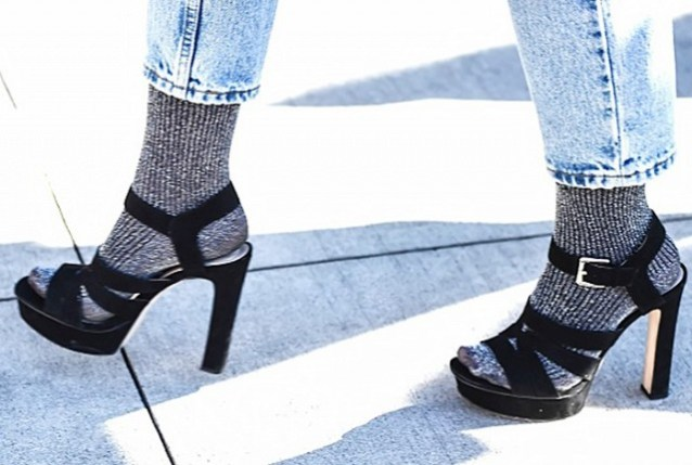 jeans-with-knit-socks