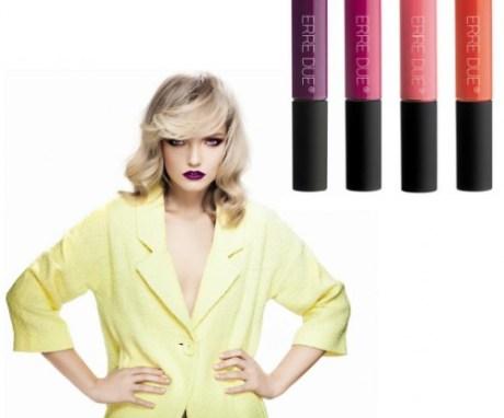 liquid-mat-lipstick