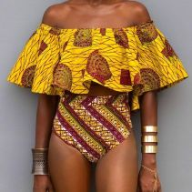 nigerian-style-ghanaian-fashion