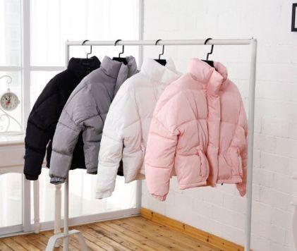 puffer-padded-coat-jacket