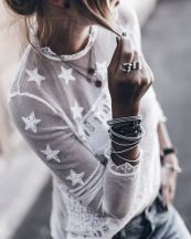 sheer-blouse-stars