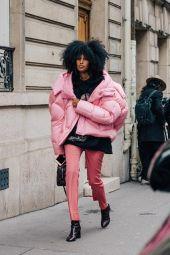 super-sized-puffa-jackets