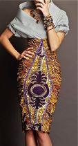 zaful-africanist-fashion