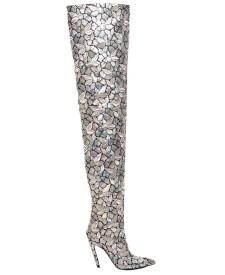 balenciaga-slash-thigh-boots-ehinestone-petal-embroidery