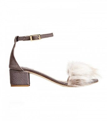 brother-vellies-cloudy-tufted-dhara-sandals