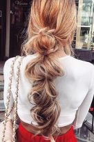 bubble-braid