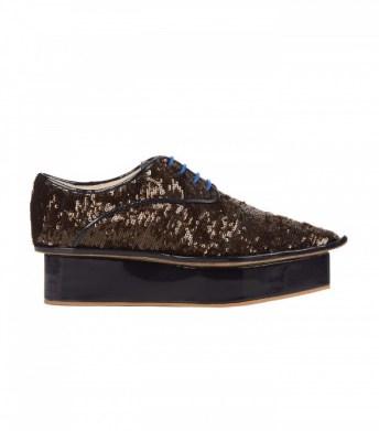 delpozo-sequin-flatform-derby-shoes
