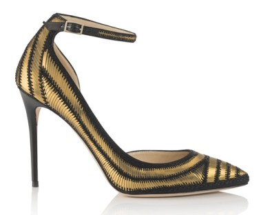 jimmy-choo-lucy-heels-in-leather-and-embroidered-satin