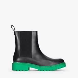 kenzo-hm-boots