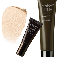 Be sexy and flawless with Erre Due