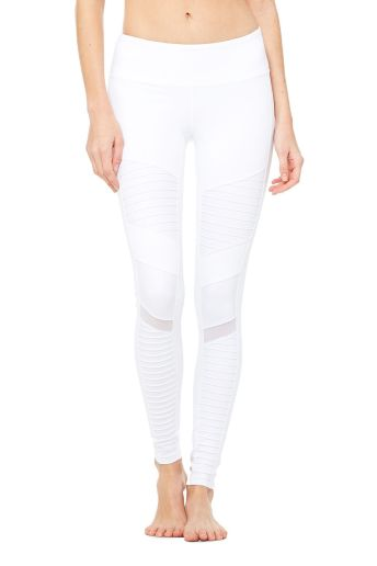 moto-leggings-white-glossy