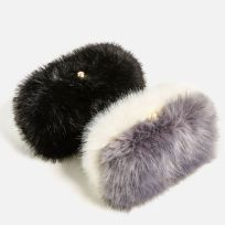 faux-fur-clutch-zara