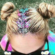 glitter-buns