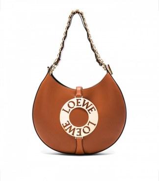 loewe-joyce-handbag