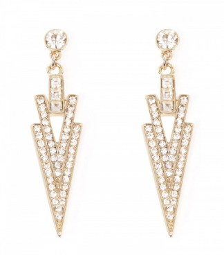 statement-warehouse-stud-earrings