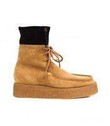 alexander wang selma boots