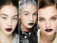 gothic lips 2