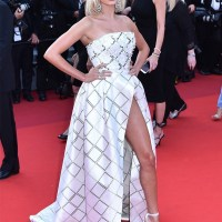 The best looks from Cannes Festival