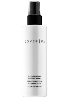 cover-fx-illuminating-setting-spray