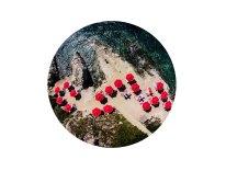 platis gialos mykonos