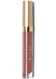 stila-stay-all-day-liquid-lipstick