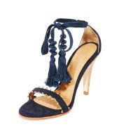 ulla johnson dani wrap sandals