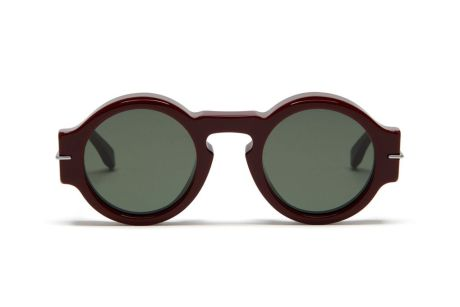 bar sunglasses mulberry