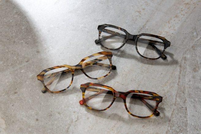 tortoise_shell_eyewear_in_style