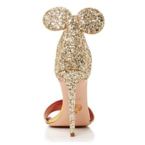 oscar tiye shoes
